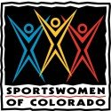 Sportswomen of Colorado